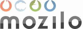 moziloCMS Supportforum
